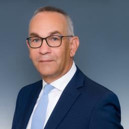 Ralf Bauer - Ralf Bauer Wirtschaftsprüfer - München