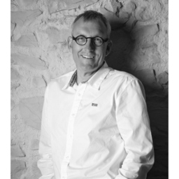 Michael Steiger - Irish Pub-tut GmbH - Tuttlingen