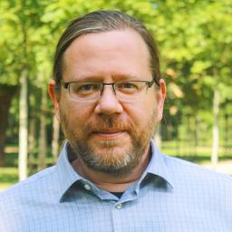 Peter Hauke