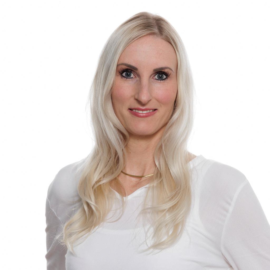 Karin Kügler's profile picture