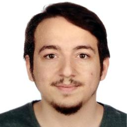Mehmet Salim Ayan's profile picture