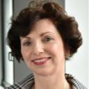 Susanne Thiel (Marchlewski) - Eschborn