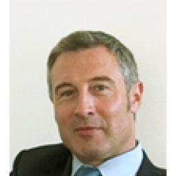 Michael Nyffeler - Nyffeler Treuhand- & Consulting AG - Schindellegi