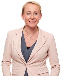 Susanne Daiber's profile picture