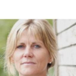 Catrin Schunkert - goldstrom - Akademie für INTERdisziplin - Düren