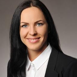 Jennifer Buck's profile picture