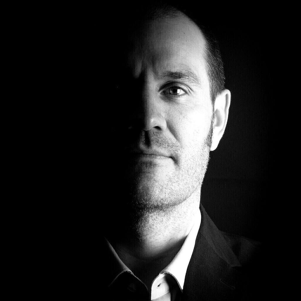 Dipl.-Ing. Björn Hubert's profile picture