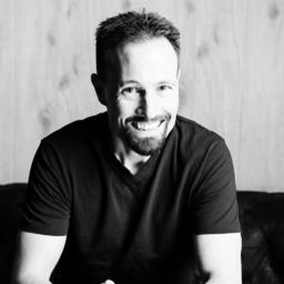 Daniel Hess's profile picture