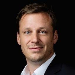 Christoph Koppensteiner