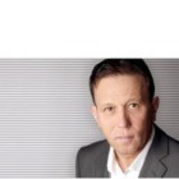 Werner Eymann's profile picture