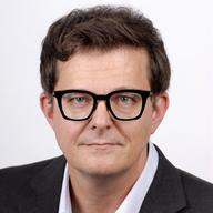 Jörg völkening foto.192x192