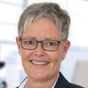Christine Witte - Bielefeld