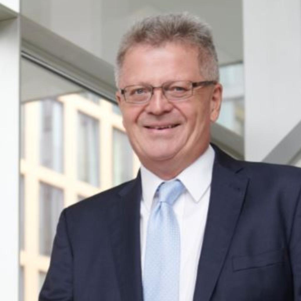 Peter Hennemann's profile picture