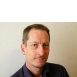 Ulrich Brandt's profile picture