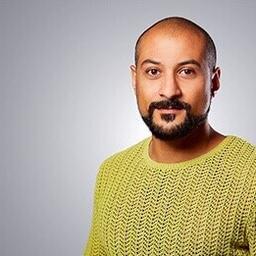 Ömür Chatzi's profile picture
