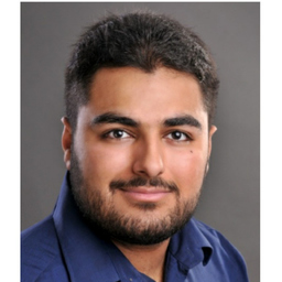 Hamayun Ahmad's profile picture