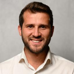 Saimir Shala's profile picture
