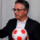 Thomas Fricke - Dortmund