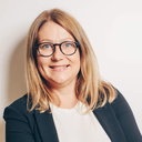 Christina Kruse-Lasch - Hamburg