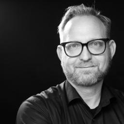 Holger Knoblich's profile picture