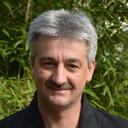 Stefan Pflaum - Ellenberg//Breitenbach