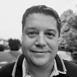 Thomas Goschnick's profile picture