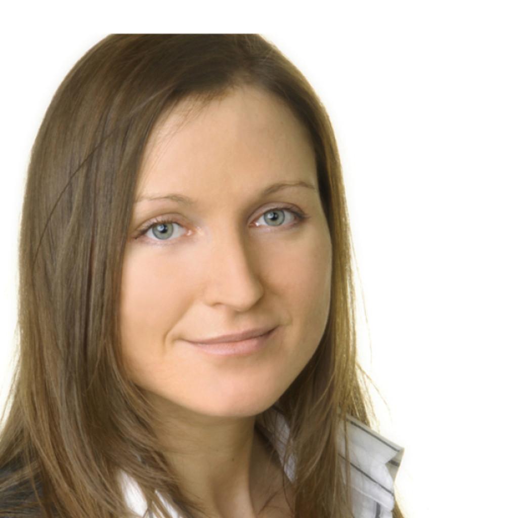 Christina auguste koch personensuche kontakt bilder for Koch personaldienstleistungen