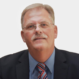 Dr. Udo Mösta