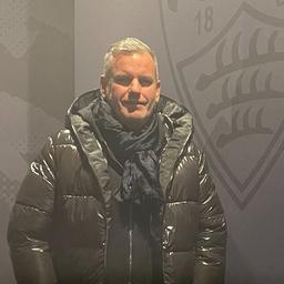 Dirk Stier's profile picture