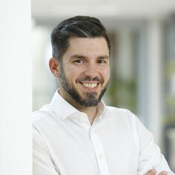 Denis Beljaev's profile picture