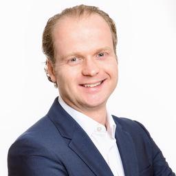 Marc-Sebastian Marggraf - pfalzcloud.de - Rheinzabern