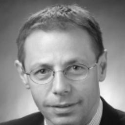 Karl Schwägerl - Dr. Herzog u. Koll. - Würzburg