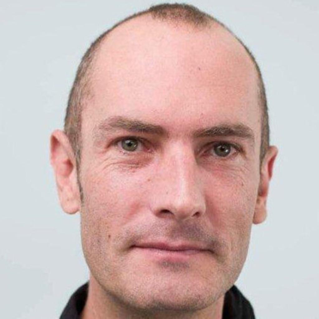 Roger Burkhard's profile picture