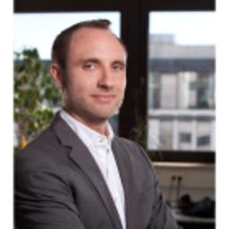 Andreas Kilzer - Orange Networks GmbH - München