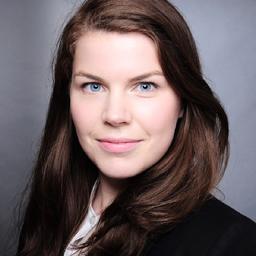 Laura Johner's profile picture