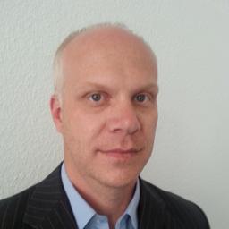 Lars Blohm's profile picture
