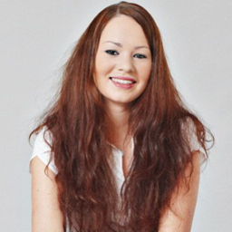 Selina Block's profile picture