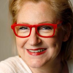 Sabine Charlotte Naujoks-Petri - scn pressebüro - frankfurt