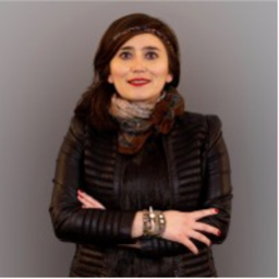 Selda BIYIKLI's profile picture