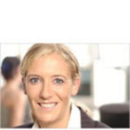 Tanja Hollweck - machen.de Medien und Marketing GmbH - Fürth
