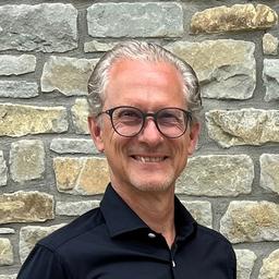 Joachim Kern - LODATA Micro Computer GmbH - Willich