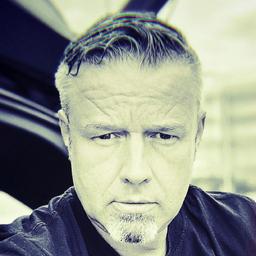 Michael Dörr's profile picture