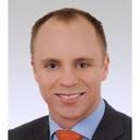 Bernhard Schmitz - Bonn