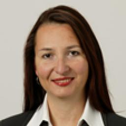 Sandra Frauchiger-Schlug - FS Beratung & Treuhand GmbH, Bereich online-kurs.ch - Luzern