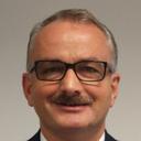 Achim Klein - Hürth