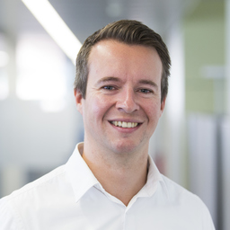 Matthias Rem - Sage Schweiz AG - Root D4