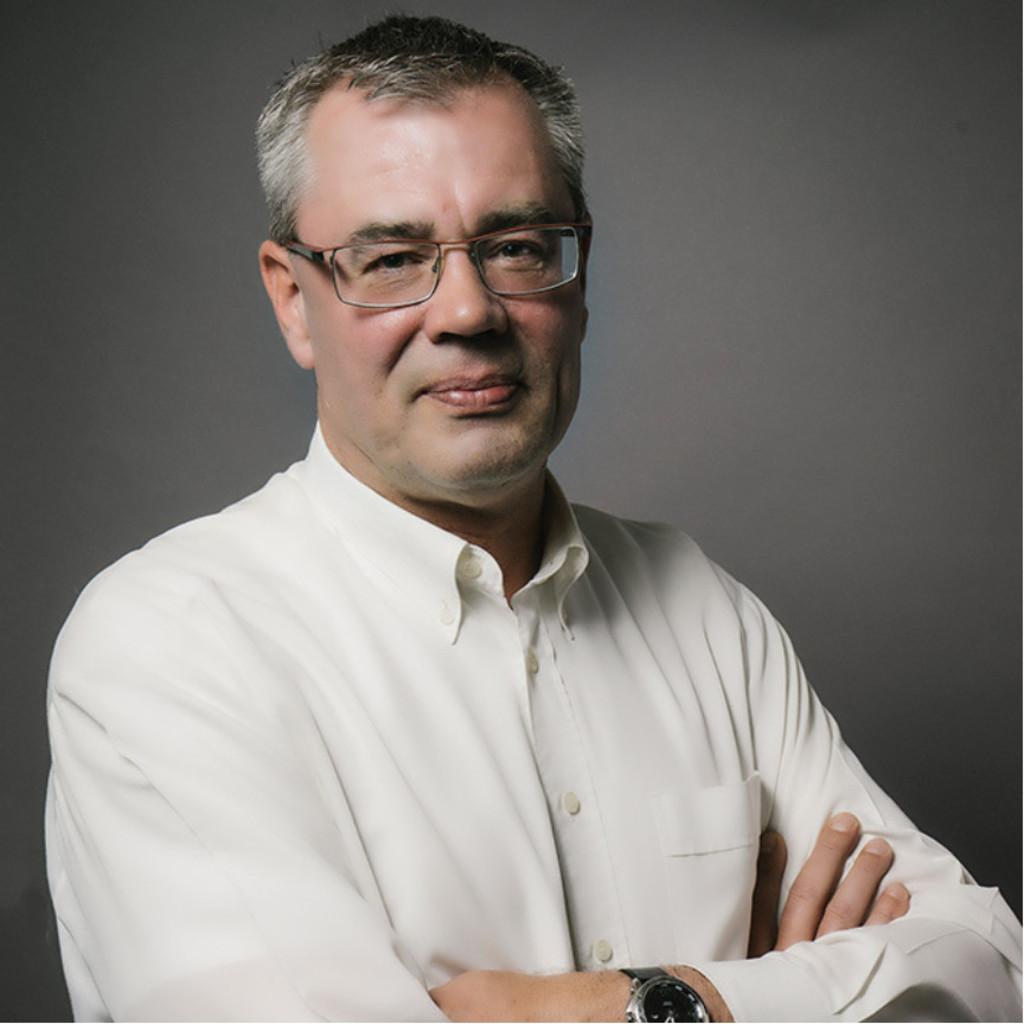 Reiner Schmitz's profile picture