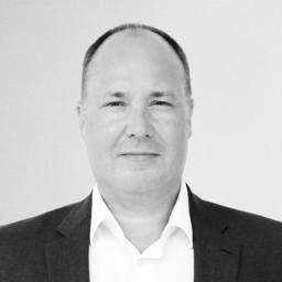 Juergen Lorenz - Inclusify AG - Nürnberg
