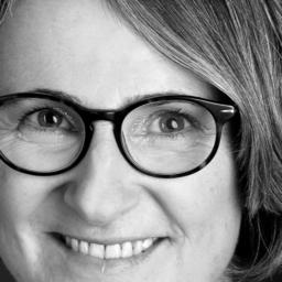 Edeltraud Maria Eller - Systemische Beratung, Coaching, Mediation /Klärungshilfe, Prozessbegleitung - Wiesbaden