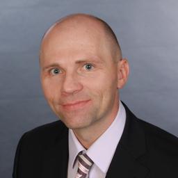 Josef Langthaler's profile picture